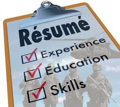 choose your career before you pick a college major the resume place