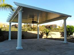 Lattice Patio Cover Design by Patio Cover Cost Home Decor Interior Exterior Top With Patio Cover