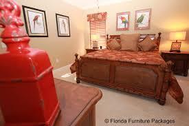 Tropical Island Bedroom Furniture Tropical Island Bedroom Furniture Http Www Mindseyeinterior Com