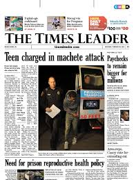 times leader 02 18 2012 project mercury bashar al assad