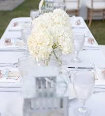 brilliant wedding centerpiece ideas modwedding