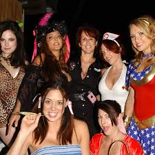 halloween party costumes how to throw a halloween party for adults femside com