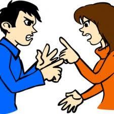 konfliktgespräche soft skills und konfliktgespräch informationen und tipps