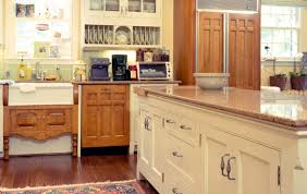unfitted kitchen furniture custom kitchens interiors furniture barboursville va