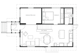 room dimensions planner room dimension planner room dimension planner amazing marvellous