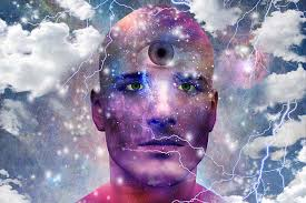 5 simple techniques to open your third eye