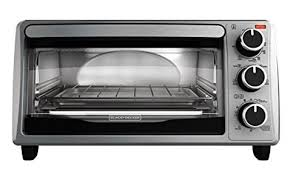 Best Buy Toasters 4 Slice Top 10 Best Toaster Ovens To Buy In 2017 Reviews
