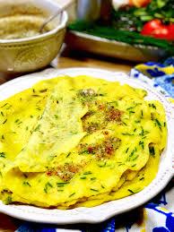 cuisiner pour les autres cuisine mauricienne archives l atelier de kristel