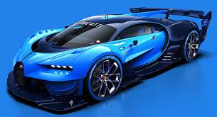 bugatti chiron gold bugatti chiron performance revealed 1497 hp 1500 nm 500 kmh