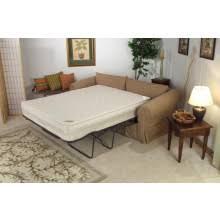 Sleeper Sofa Repair Furniturepartsonline Sleeper Sofas Furniture Parts To Fix