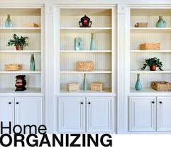 organizing a home organized by design home staging to sell home organizing to