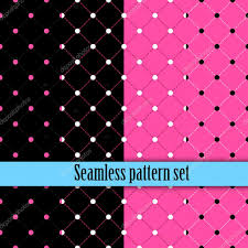 halloween colors wallpaper black and white seamless monster wallpaper texture with pink blue
