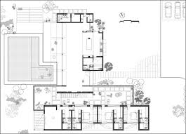 interior fs new gorgeous living fabulous design tool pretty id