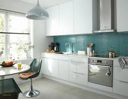 magasin cuisine nantes 16 superbe magasin de cuisine nantes gst3 meuble de cuisine