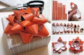 gift bow diy amazing diy gift bow diycraftsguru