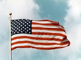 Usa Flag Photos Usa Blog Die Usa Ist Wunderbar Die Amerikanische Flagge