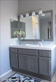 kitchen kitchen island cabinets kitchen cabinet styles bathroom
