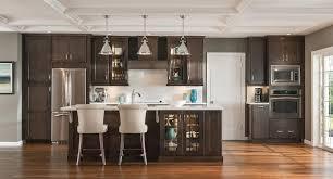 kitchen countertops u0026 appliances in buffalo ny kitchen advantage