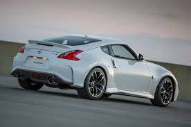 old nissan z nissan plans new crossover u2026to become z car