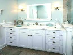 seaside bathroom ideas best of coastal bathroom decor for serenity coastal themed bath