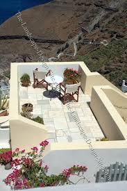 rooftop patio rooftop patio design