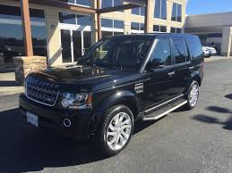 blue land rover discovery certified pre owned cars warwick ri land rover warwick