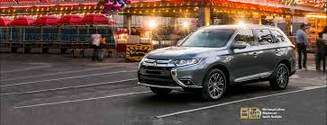 get a dealer quote on mitsubishi vehicles now mitsubishi motors