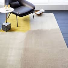 Square Modern Rugs Watercolor Squares Rug Gray Square Rugs Living Rooms