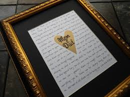 wedding gift ideas for parents lovely wedding gift ideas for parents wedding ideas