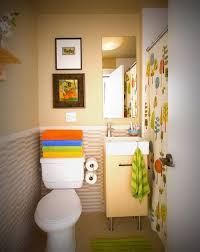 bathroom setting ideas an amazing small bathroom renovation ideas