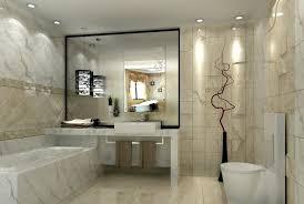 design my bathroom free bathroom designer design planner a 12 verdesmoke