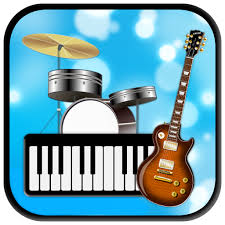 band apk band piano guitar drum apk from moboplay