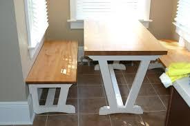 breakfast nook with storage benchesjpg kitchen bench inspiring