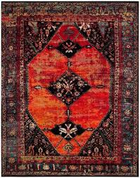 Traditional Rugs Traditional Rugs Froy