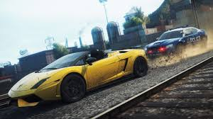 police lamborghini wallpaper lamborghini 2012 nfs most wanted wallpapers 47 wallpapers u2013 hd