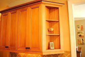 Corner Kitchen Cabinet Storage by Kitchen Cabinet Storage Options U2013 Fitbooster Me