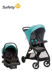 Disney Umbrella Stroller With Canopy by 22 Best Let U0027s Go For A Stroll Images On Pinterest Strollers