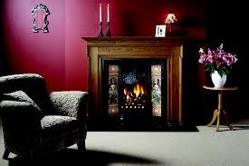 art nouveau tiled fireplaces canterbury fireplaces blackburn