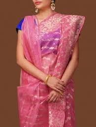 dhaka sarees madhavi latha hot saree stills gallery apgap saree
