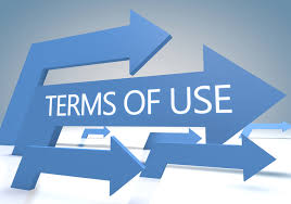 terms of use quality terms of use template for website terms generator
