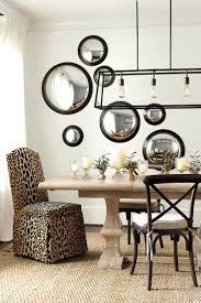 195 best patterns images on pinterest ballard designs animal 7 ways to use our serengeti leopard print