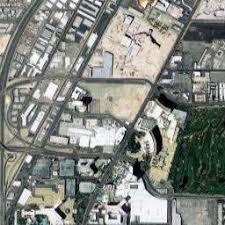 Las Vegas Casino Floor Plans Harrah U0027s Las Vegas Hotel Map Harrah U0027s Vegas Hotel U0026 Casino