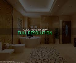 marvelous best bathroom ideas for interior design ideas for home
