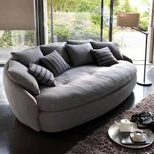 Modern Sofa Top  Living Room Furniture Design Trends - Contemporary furniture sofas