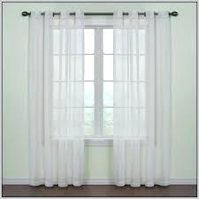 Command Hook Curtains 3m Command Hook Curtains 3m Command Hooks Hang Curtains 3m Hooks