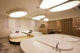 hotel the designers l samseong