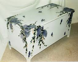 Hand Painted Bedroom Furniture by Fresh Finest Distressed Painted Bedroom Furniture 17626