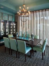hgtv dining room mojmalnews com