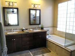 bathroom cabinets at bed bath and beyond bathroom cabinets bed bath and beyond medium size of bathroom bath
