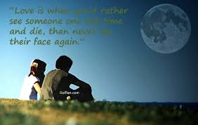 Perfect Love Quote by 70 Best Love Quotes U2013 Cute Loving Sayings Images Golfian Com